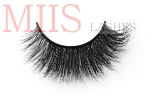mink lashes canada