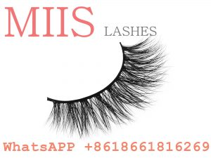 best real mink lashes